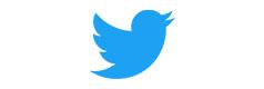 logo_0003_Twitter_Logo_Blue-e1490253160238.jpg