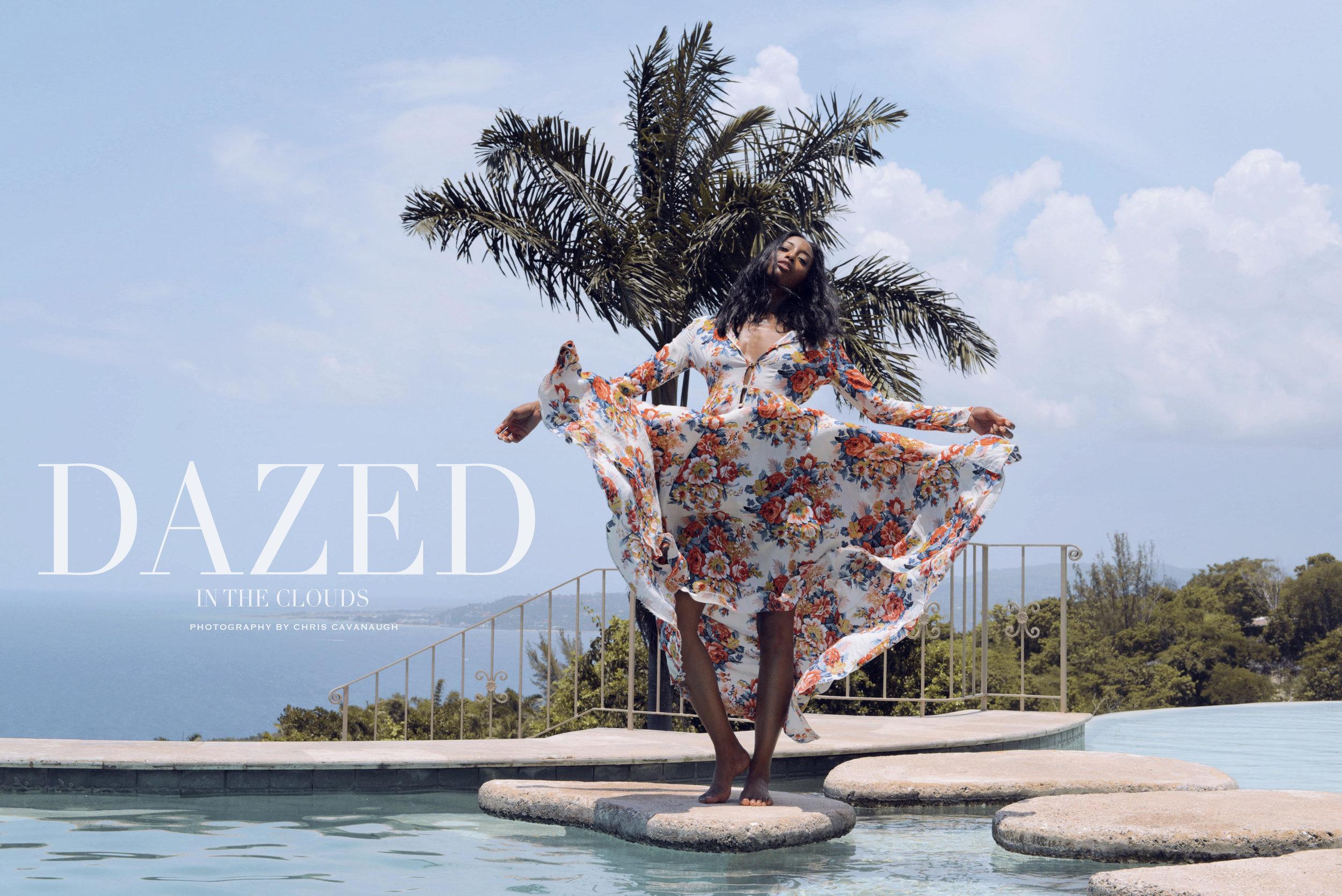 Dazed Editorial.jpg