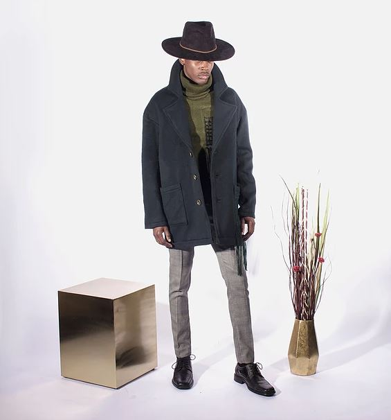 trench and plaid.JPG