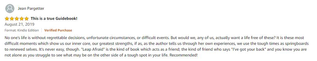 reviews Jean.PNG