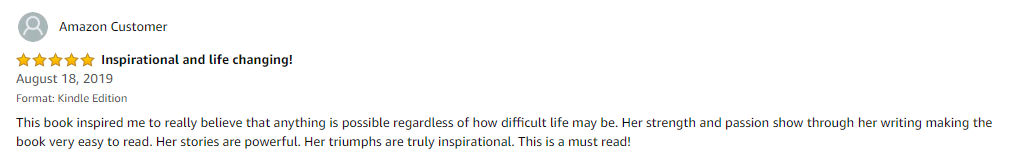 review inspirational and life changing.PNG