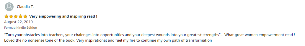 review Claudia.PNG