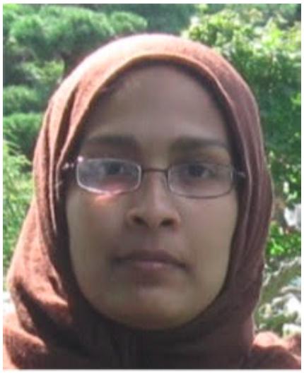 Author: Zobaida Khan, Innovation Fellow, Corporate Accountability Lab