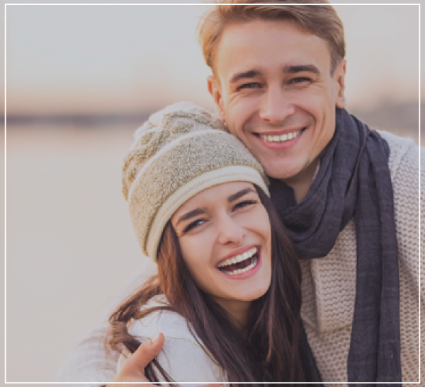 Learn more about orthodontics at Deschutes River Dentistry