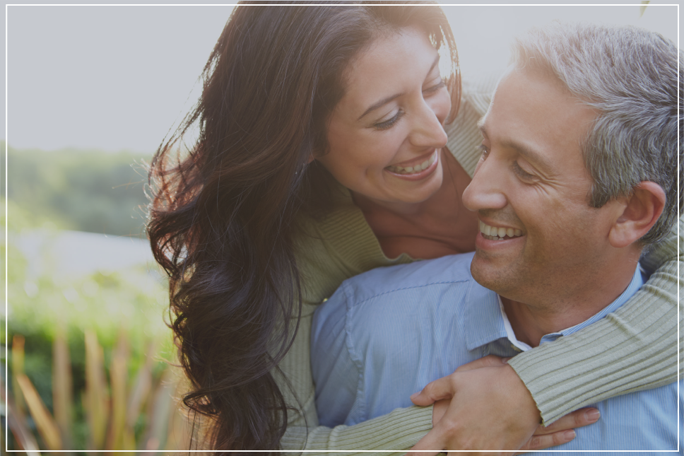 Learn more about sedation and comfort services at Deschutes River Dentistry