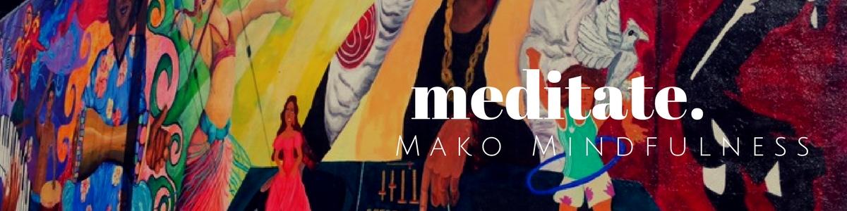 Copy of mako book club. (1).jpg