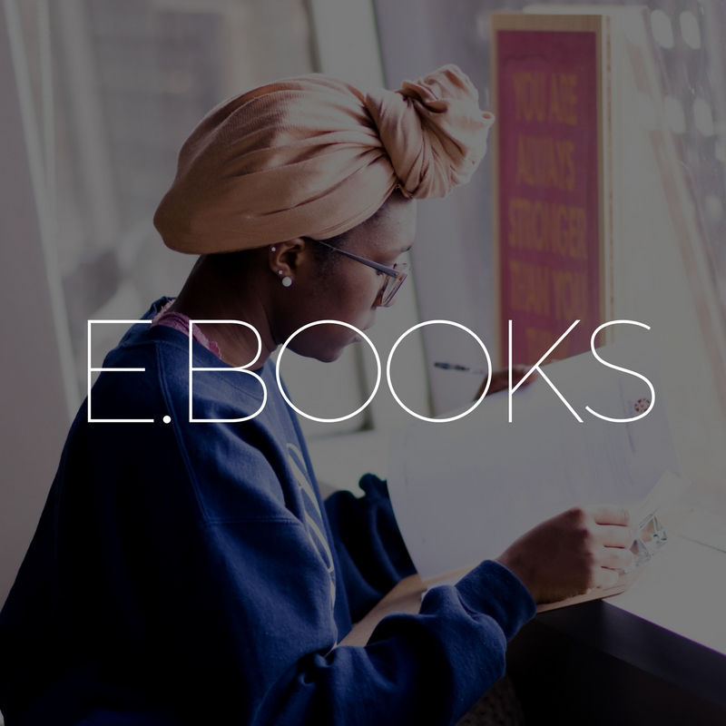 eBooks1 (3).jpg
