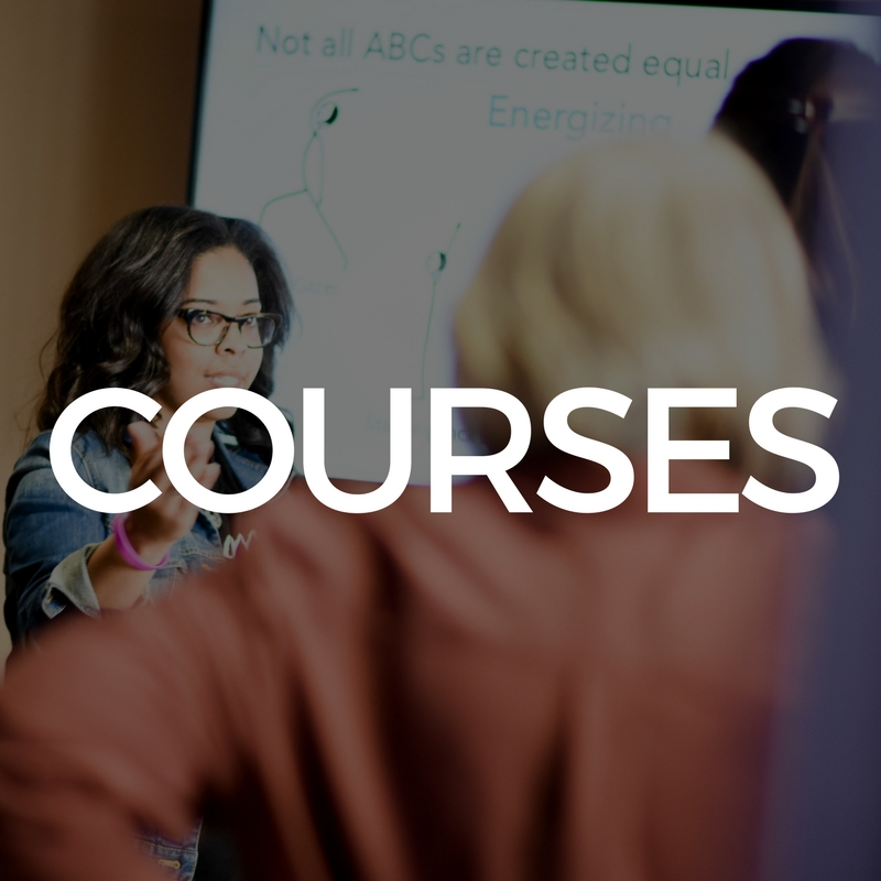 courses2 (2).jpg