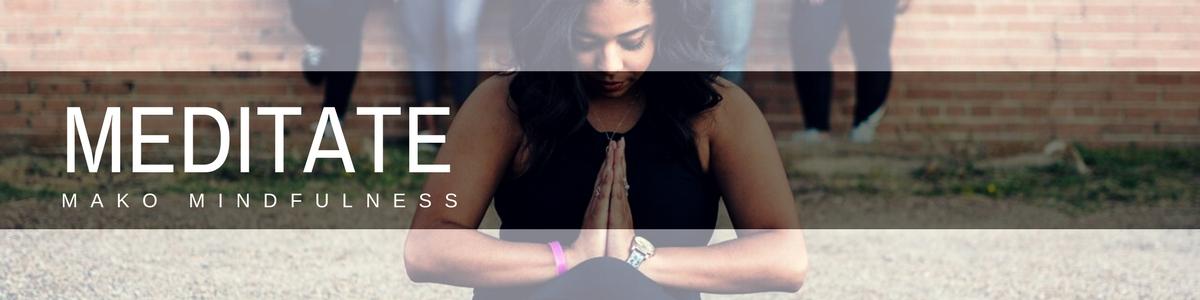 meditate (2).jpg