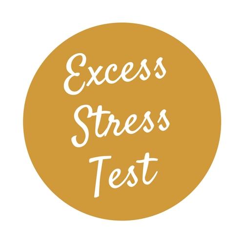 Excess Stress Test (2).jpg