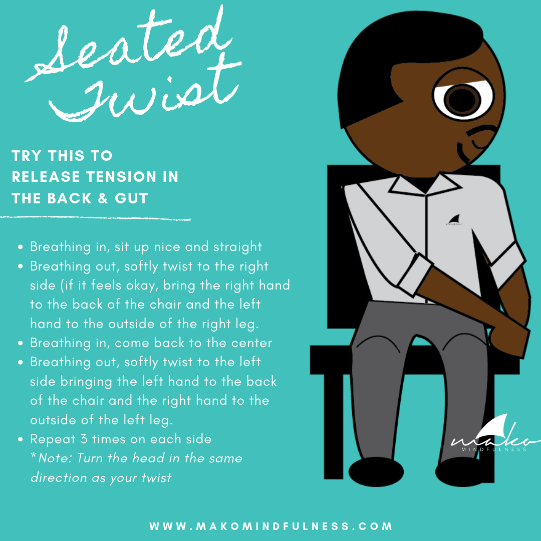 Seated Twist.png
