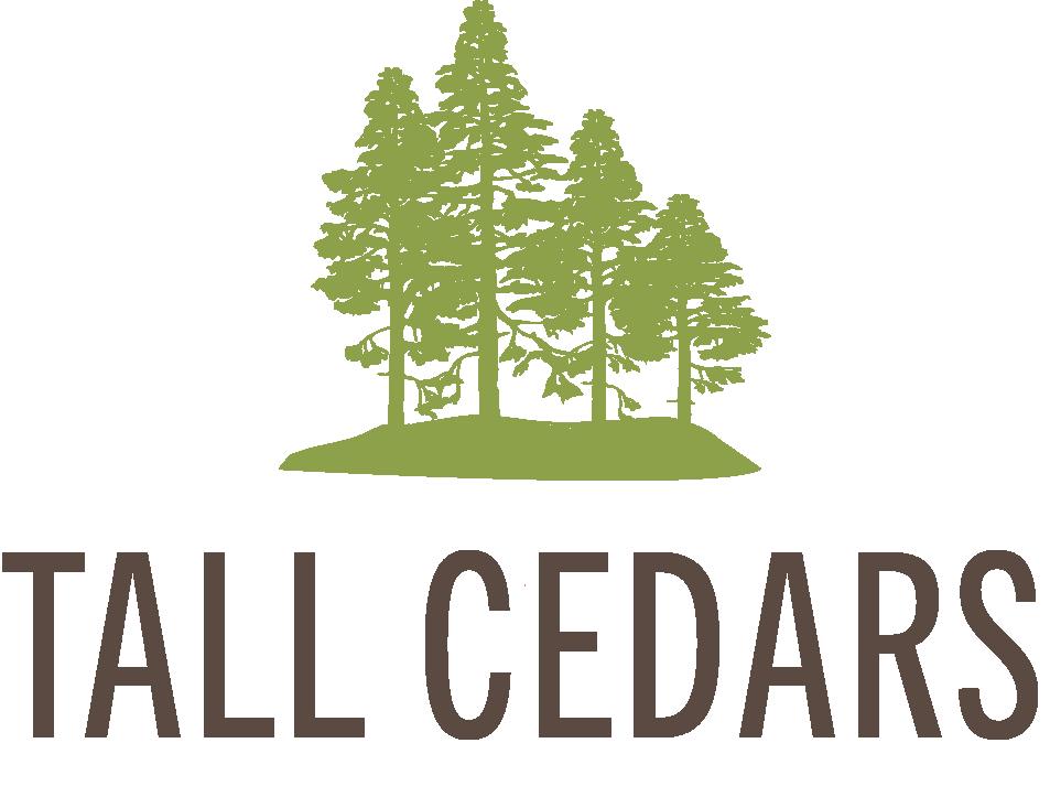 Tall Cedars Logo.png