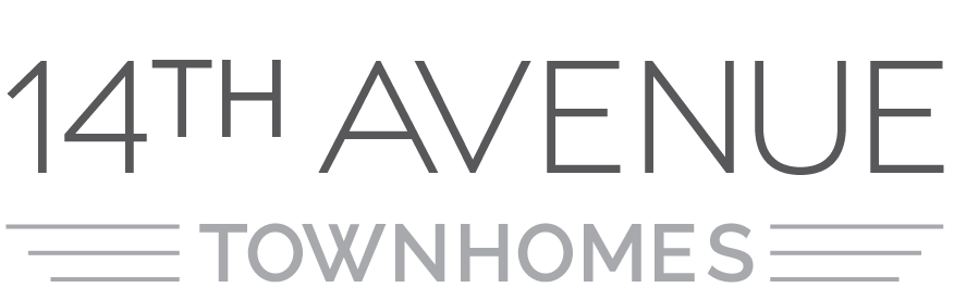 14th-Avenue-Townhomes-Logo.png