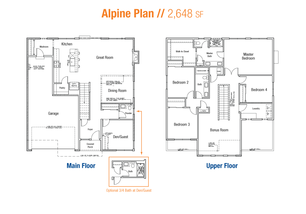 Hannahs-Vista-Alpine-Plan.png