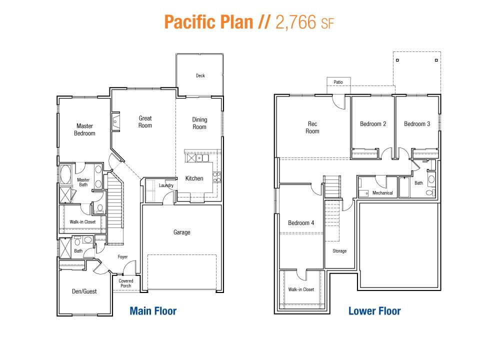 Hannahs-Vista-Pacific-Plan.jpg