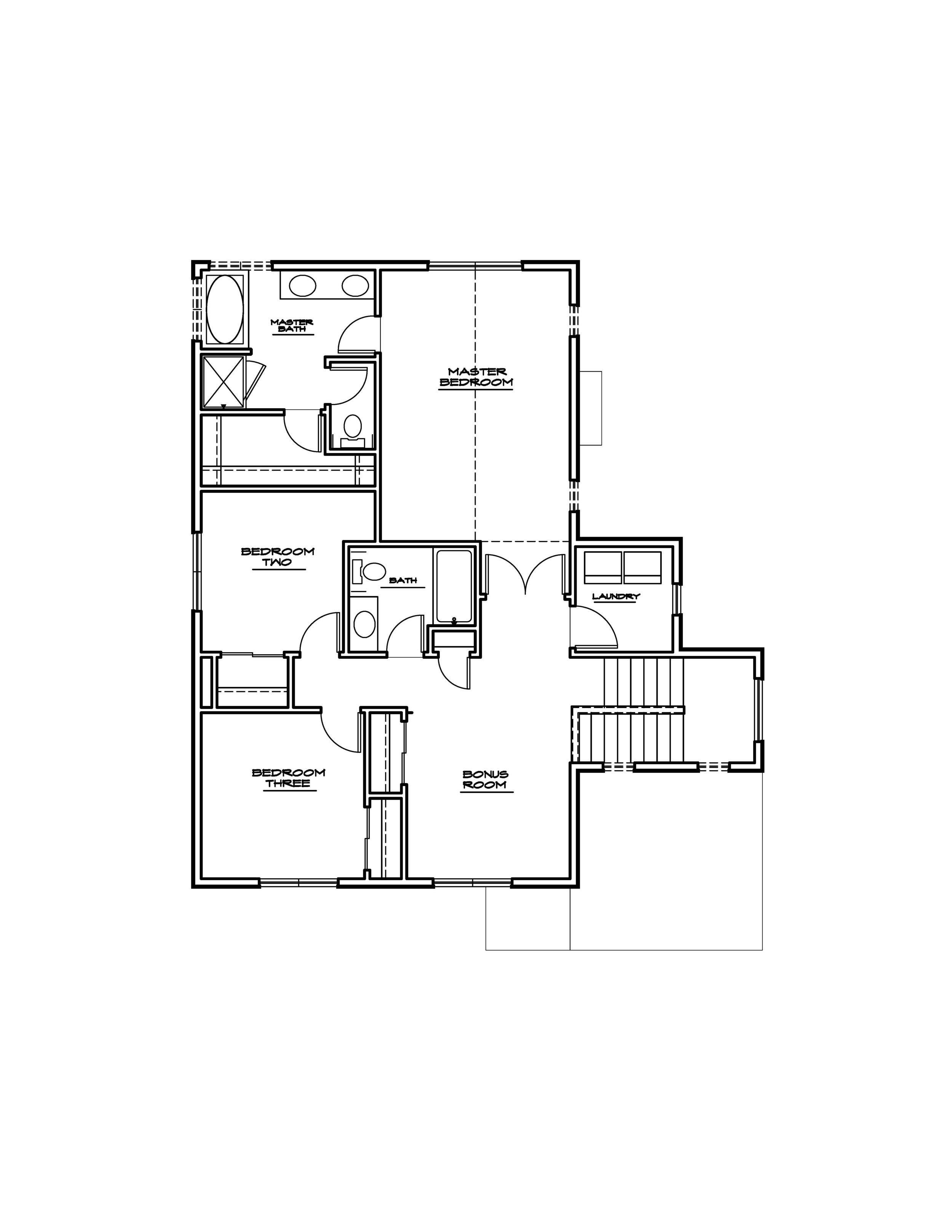 Whidbey-Plan_Upper.jpg