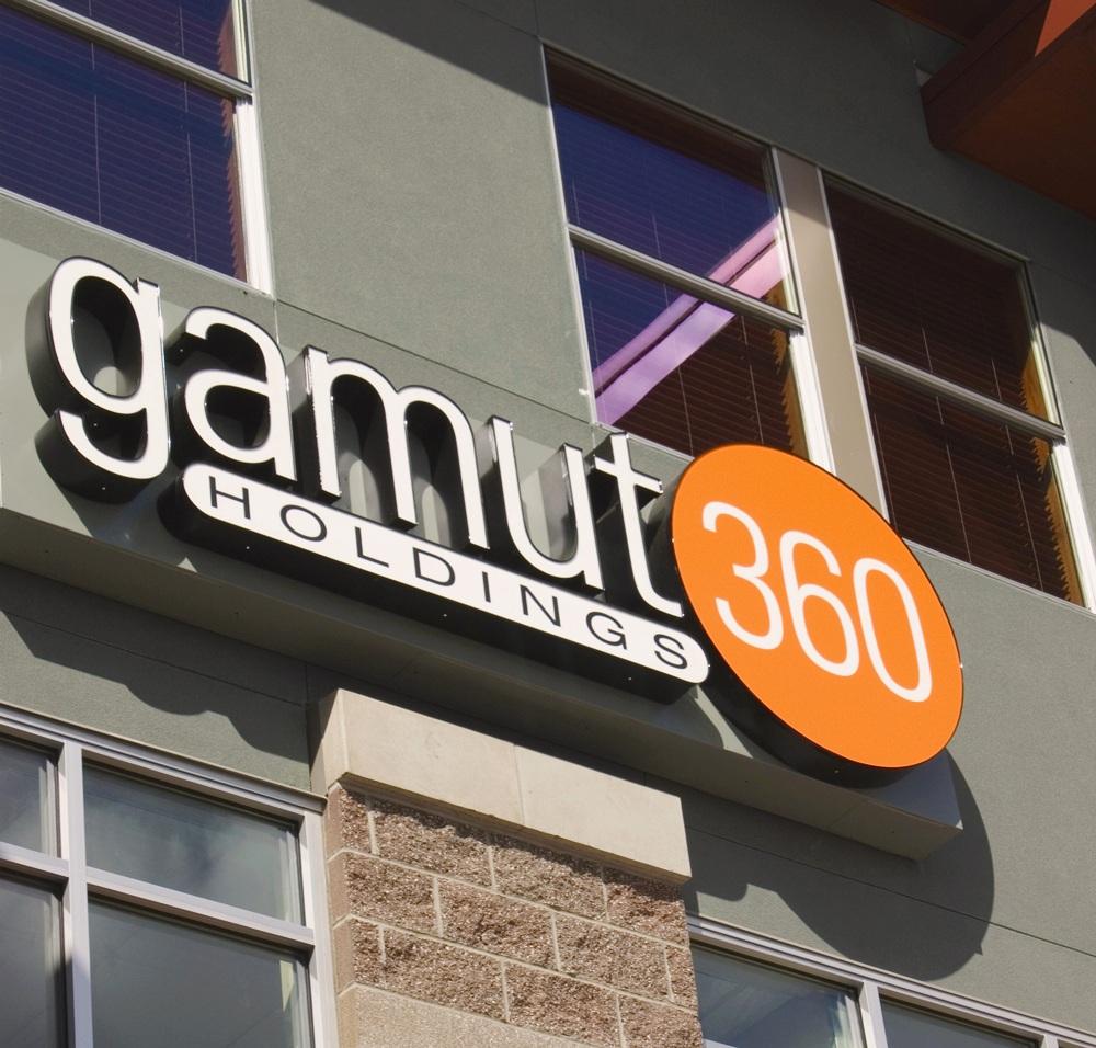 Gamut-Office_2.jpg