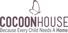 Cocoon-House-logo_revised.jpg