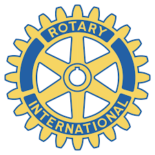 rotary-international.png