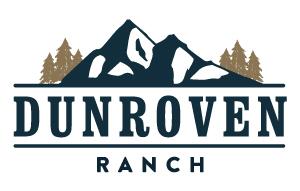 Dunroven-Logo_website.jpg