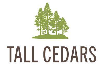 Tall-Cedars-Logo_website.jpg