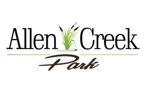 Allen-Creek-Park.png