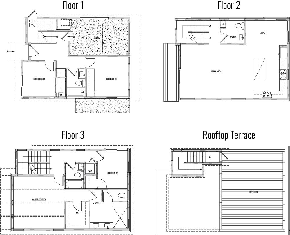 Troy_Floor-Plans_4404.jpg