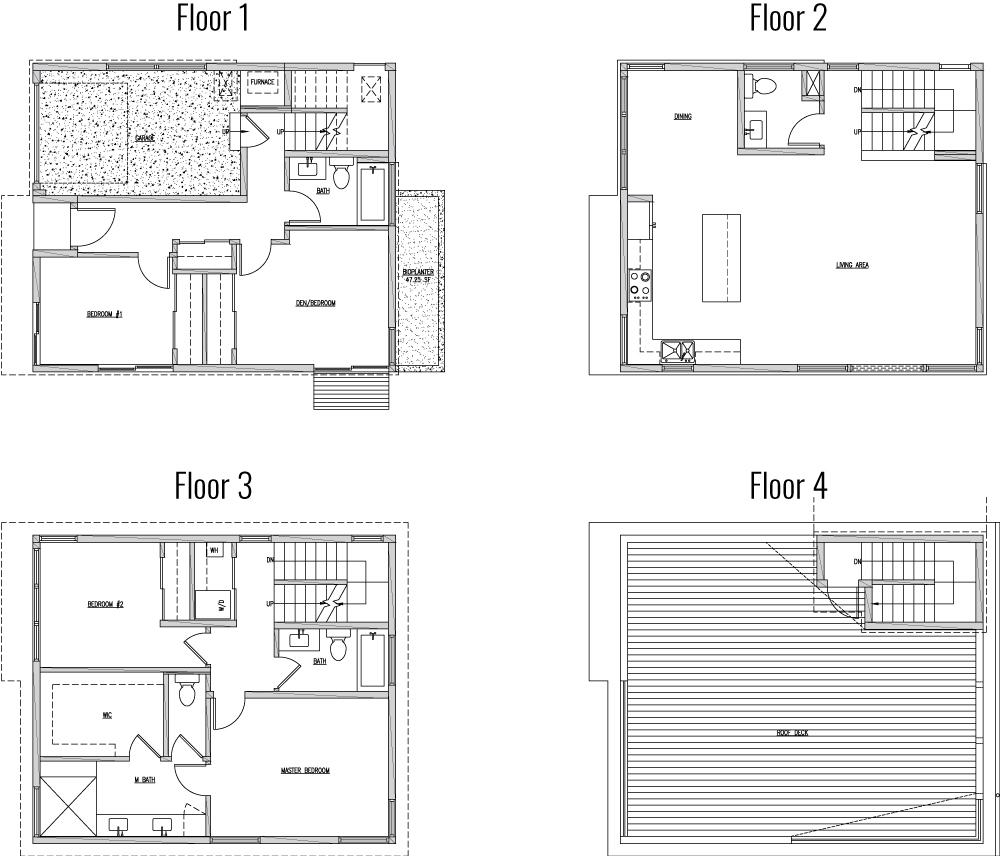 Troy_Floor-Plans_4406.jpg