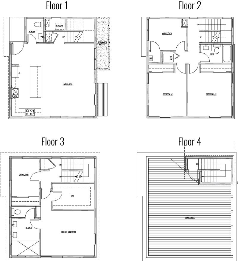 Troy_Floor-Plans_4408.jpg
