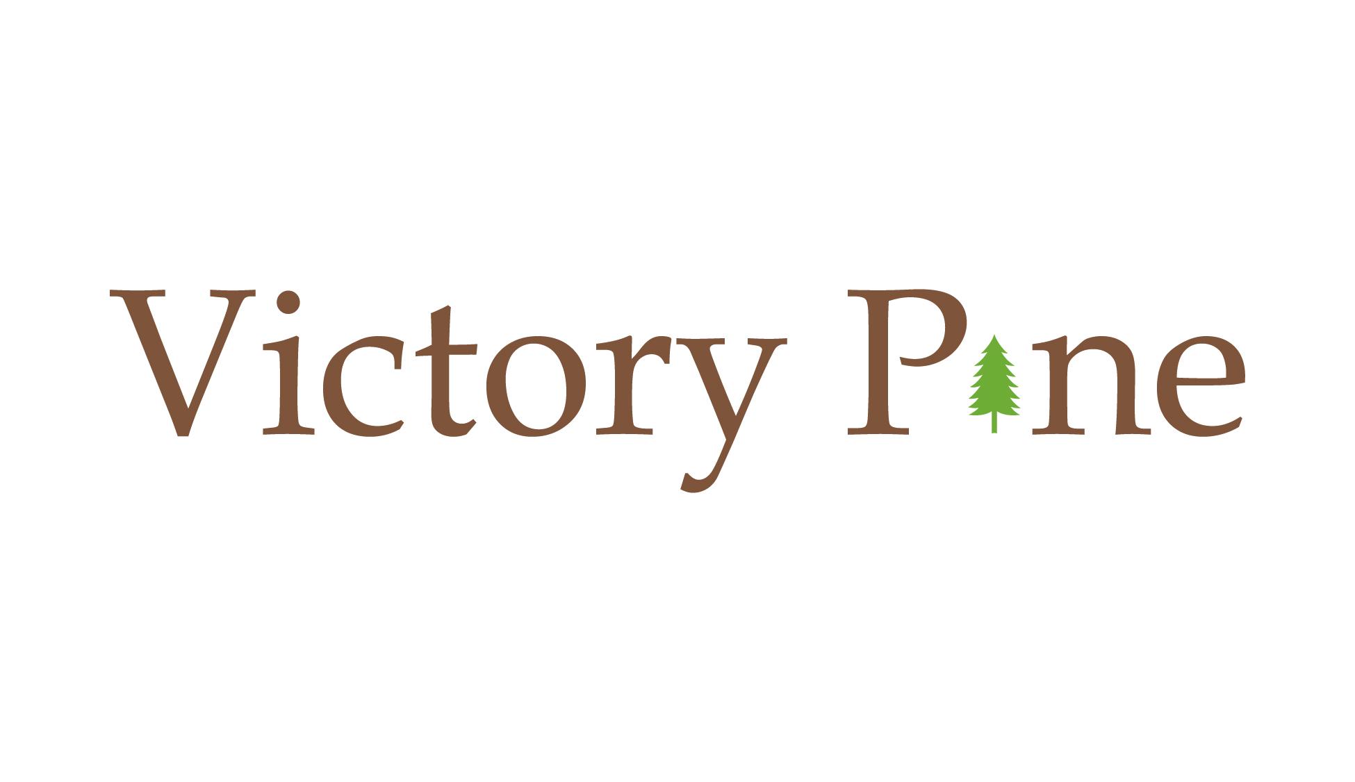 Victory-Pine_Logo.jpg