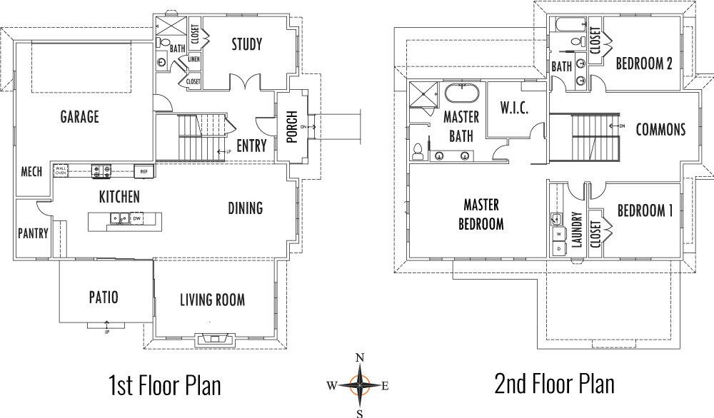 Floor-Plan_Burn-Parcel-A.jpg