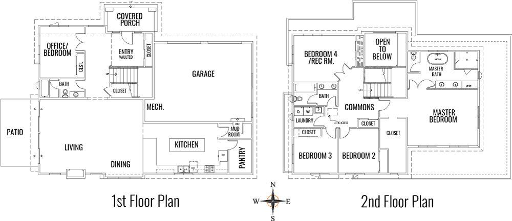 Floor-Plans_Burn_Parcel-B.jpg