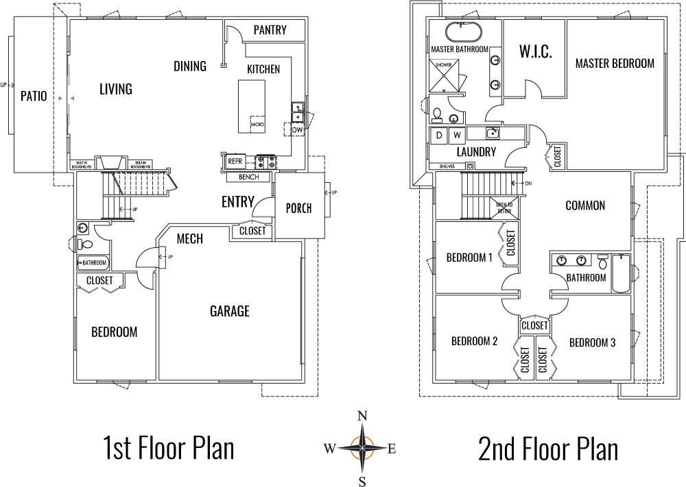 Floor-Plans_Toretto_Parcel-B.jpg