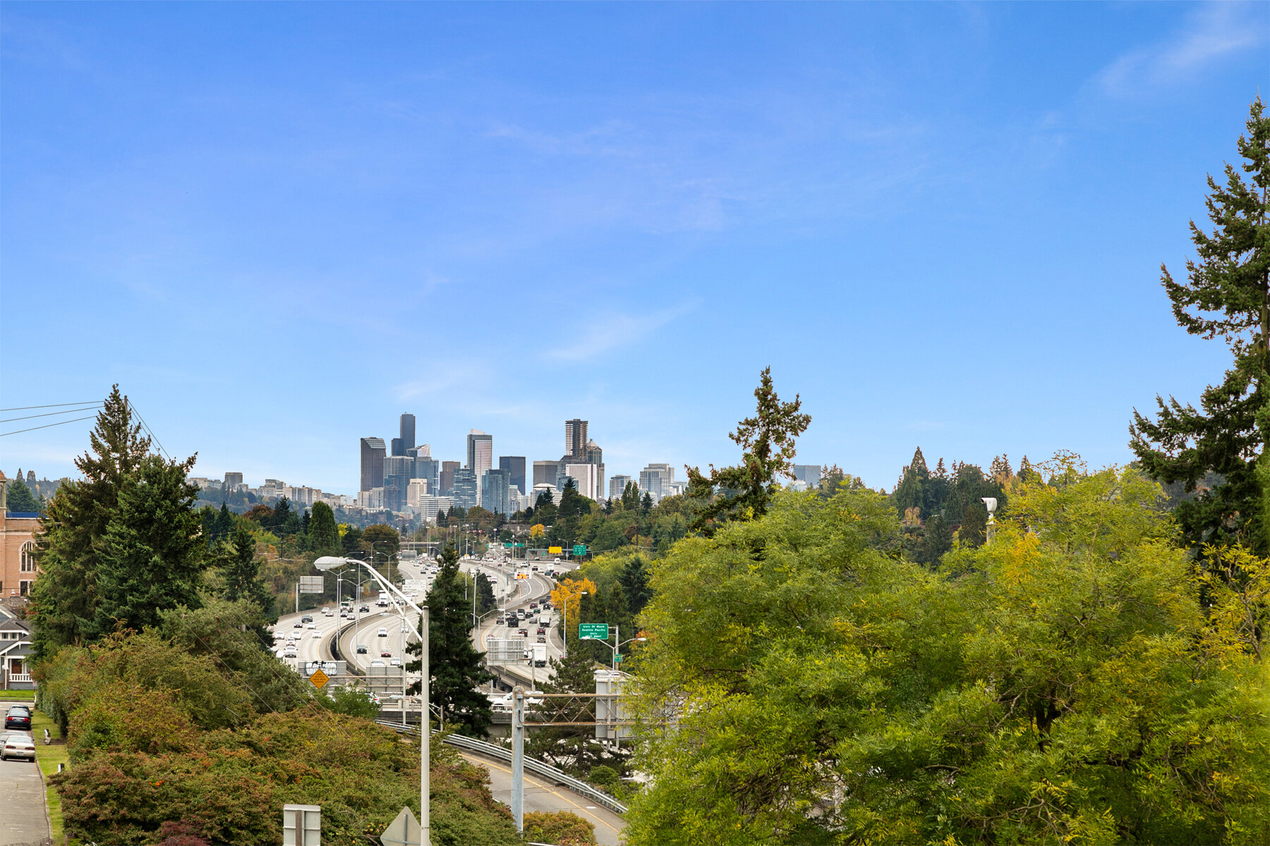 I-5-Downtown-Seattle_Victory-Heights_Homes.jpg