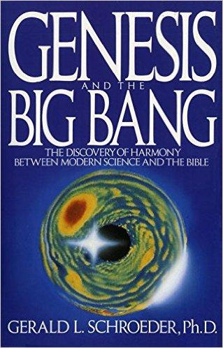 genesis big bang.jpg