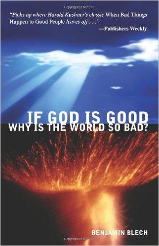 if god is good.jpg