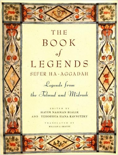 book of legends.jpg