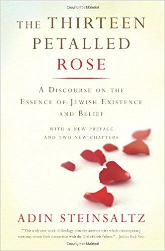 13 petalled rose book cover.jpg