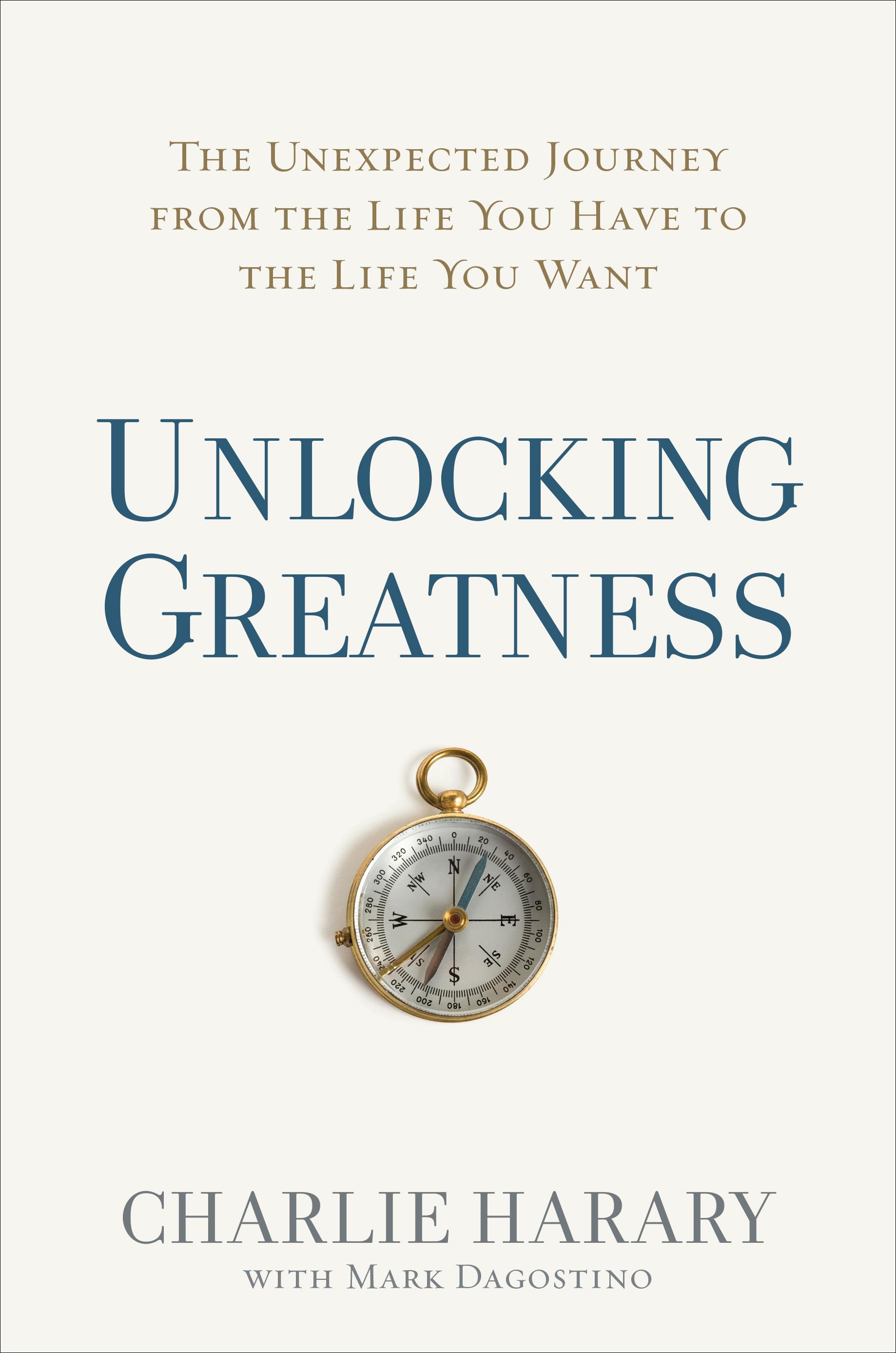 Unlocking Greatness Cover.jpg