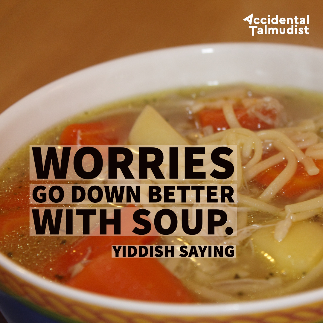Worry Soup.jpg