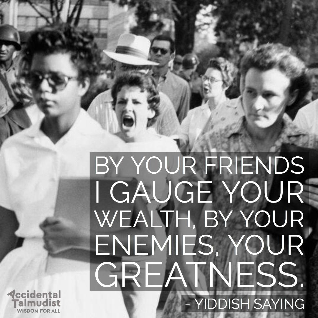 Elizabeth Eckford Greatness.jpg