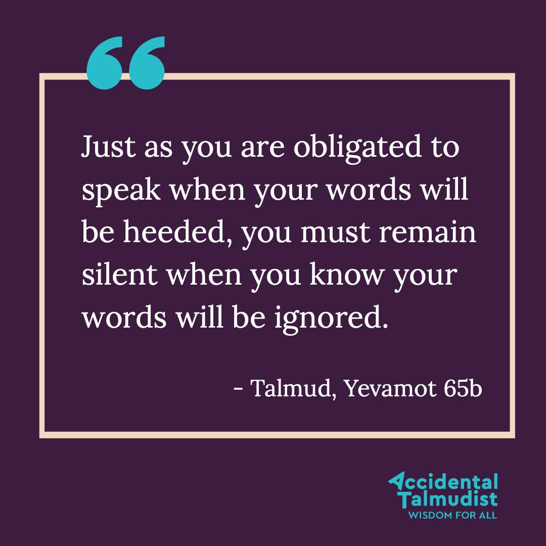 speak don't speak.jpg