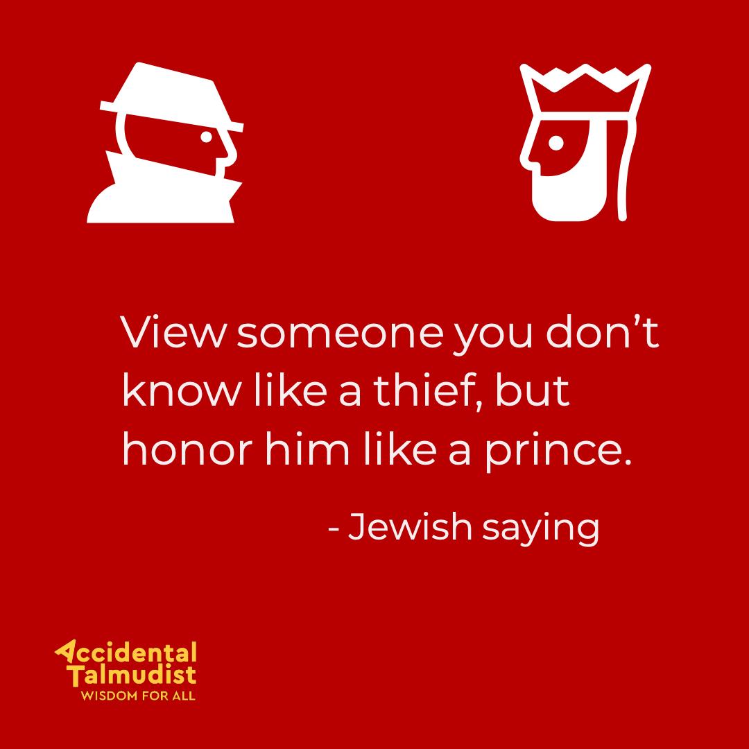 thieves and princes.jpg