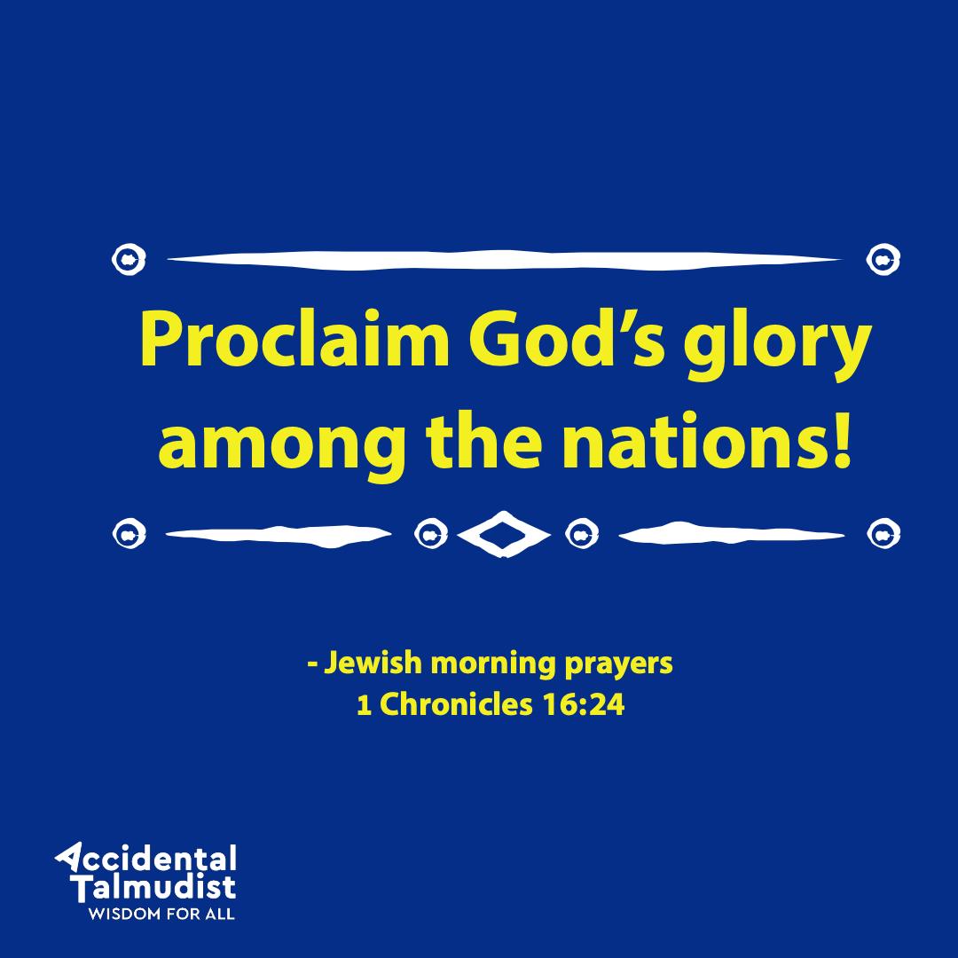 His glory among the nations.jpg