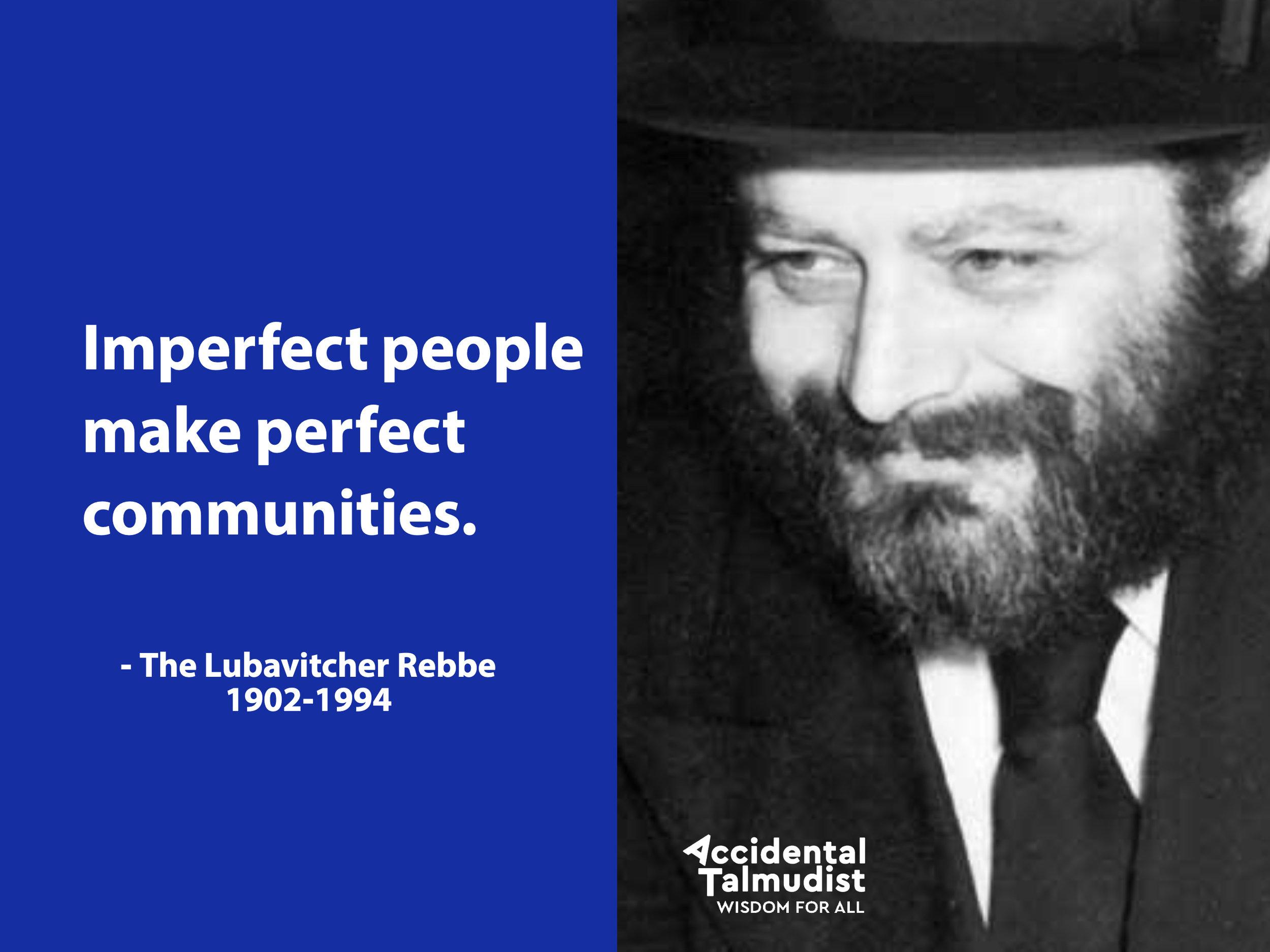 imperfect people.jpg