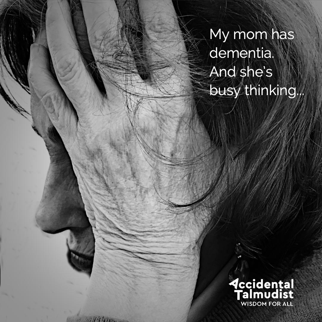 dementia.jpg