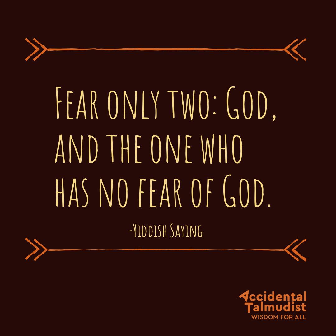 fear God.jpg