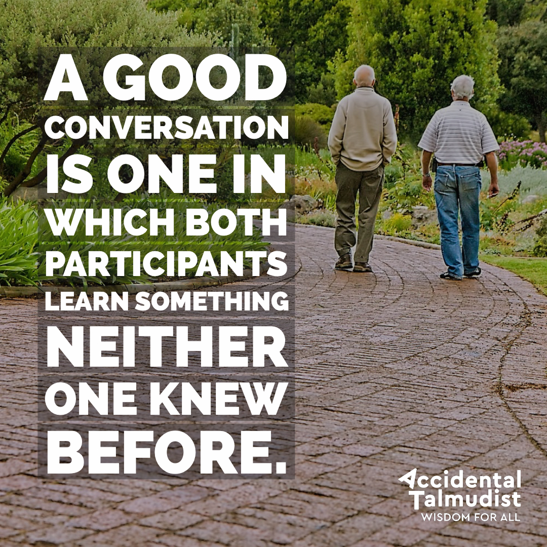 Good Conversation.jpg