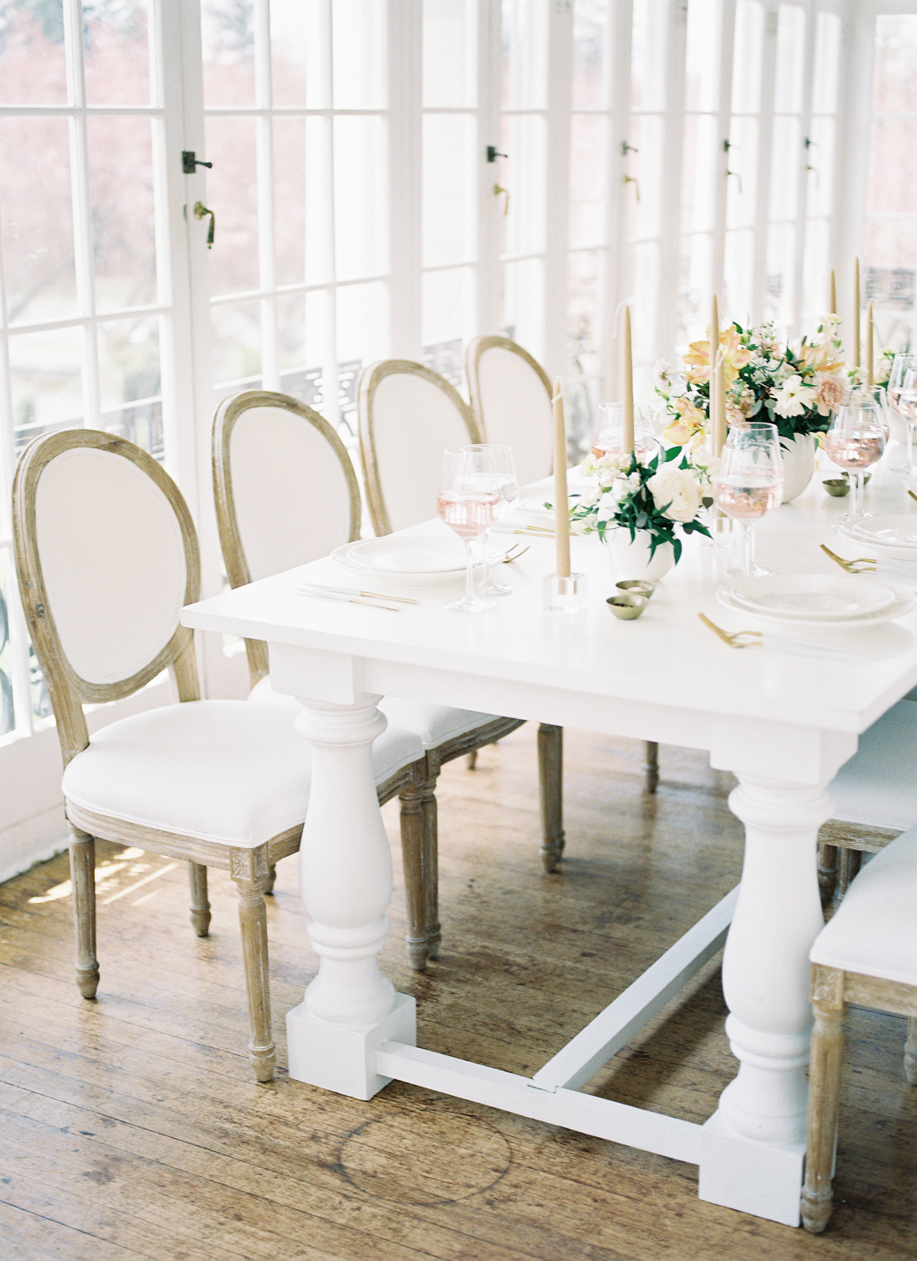 Philadelphia Wedding Photographer | LisamarieArtistry.com