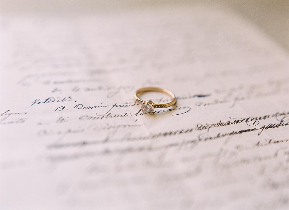 Fall Wedding Duportail House-Chesterbrook, PA | Lisamarieartistry.com (48 of 51).jpg